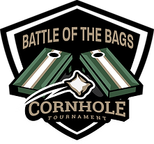 Battle of the Bags Logo.png