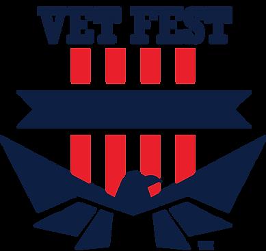 Vet Fest Logo.png