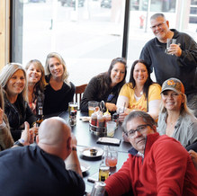 Boots and Brews 2019