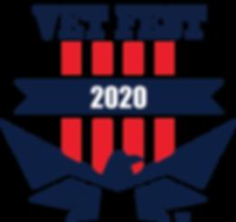 Vet Fest 2020 Logo.png