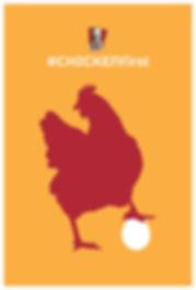 Chicken-16.jpg