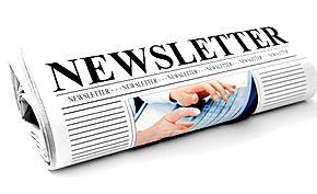 ICCBA Newsletter Committee - Recruitment