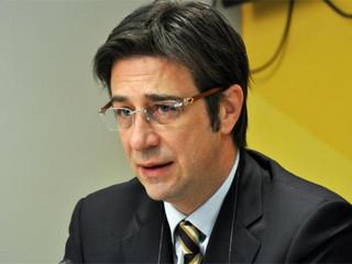 Déclaration de l'ABCPI concernant la mort de Dragoslav Ognjanović