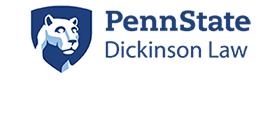 L'ABCPI - Penn State Dickinson Law, Programme de plaidoyer pour les procès International
