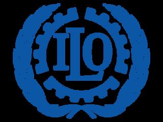 Le Tribunal administratif de l'OIT a rendu son jugement sur les affaires de la CPI