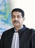 Mohamed Aouini.jpg