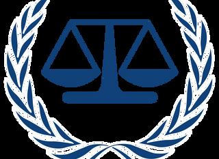 L'ABCPI envoie un questionnaire aux candidats au poste de Greffier de la CPI