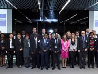 La Cour pénale internationale organise un séminaire d'experts sur les accords de coopération