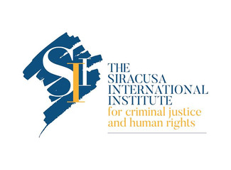"""Siracusa International Institute Course on """"The Exercise of Defence Rights in International Investig"""