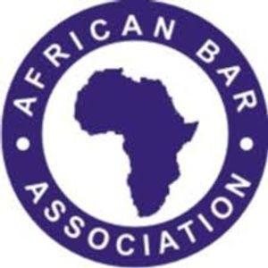 La conférence annuelle de l'Association du Barreau Africain 2019