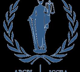 L'ABCPIa publié une version mise à jour de l'index des index administratifs du CPI