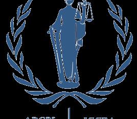 Rapport du Groupe de travail de l'ABCPI sur les impôts