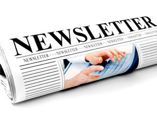 Comité pour la Newsletter – Recrutement