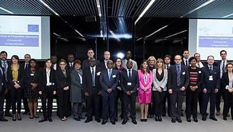 International Criminal Court holds expert seminar on cooperation agreements