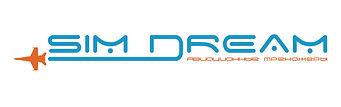 Sim Dream авиационные тренажеры