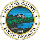 PickensCountyLogo.png