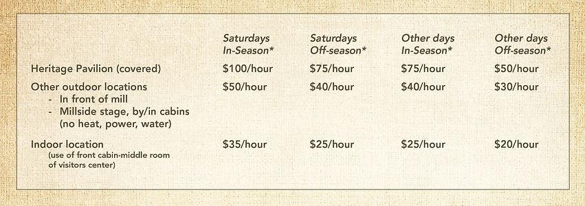 HagoodMillEvents Prices.jpg