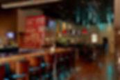 Cityline bar (1).jpg