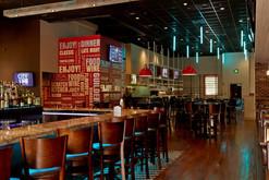 City Line Restaurant, Albany NY