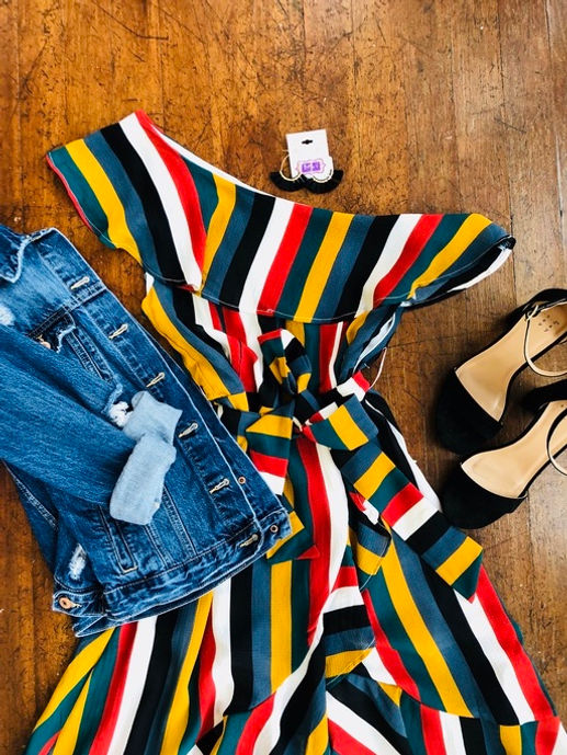 c11ef01ac59d Summer Styles You Can Transition into Fall