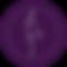 samsøyogaskole.dk Logo