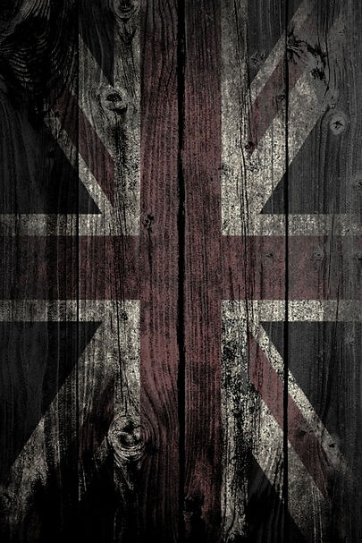 uk wood_edited.jpg
