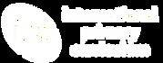 IPC Logo fully transparent hori.png