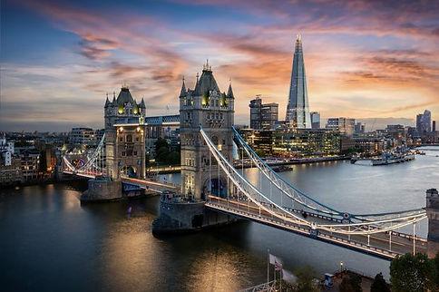 London.jfif