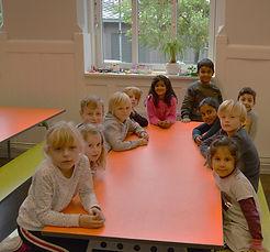 Mini Student Council.jpg
