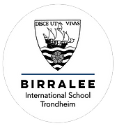 Birralee International School Trondheim