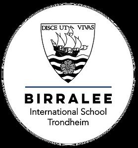 Birralee International School Trondheim