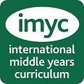 IMYC Logo big.png