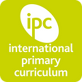 IPC Logo transparent.png