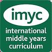 IMYC transp.png