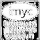 White Logo IMYCS.png