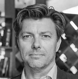 Harald Ratchje (1).jpg