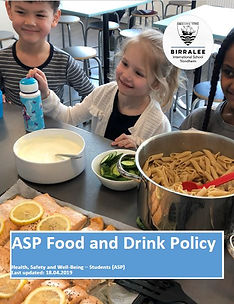 ASP Food and Drink Policy.JPG