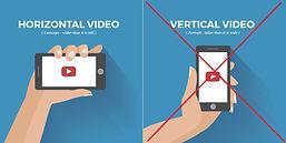 Horizontal video.jpg