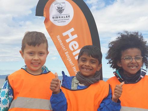 Birralee International School Summer School Trondheim 2021.jpg