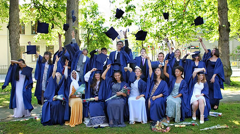 Graduation grouphat (1).jpg