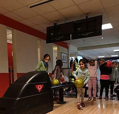 Bowling ASP Winterholidy Club.jpg