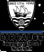 2 Birralee Logo bigger Transparent Backg