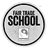 White Logo Fairtrade.png