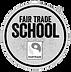 White Logo Fairtrade.png