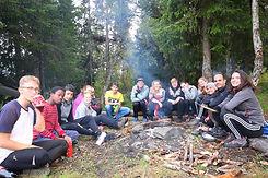 Camping Year 9.jpg