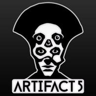 Artifact 5