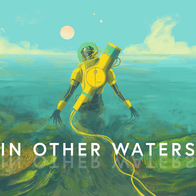 In Other Water