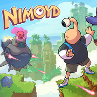 Nimoyd
