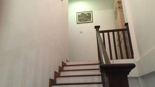 Thalawathugoda House for Rent 4 Bed 3 Bath | Three Story