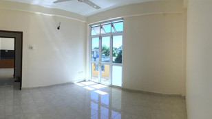 House for Rent in Thibirigasyaya Colombo 5 | 3 Bed Rooms 2 Bathrooms |2nd Floor | Rs 80,000 Nego..